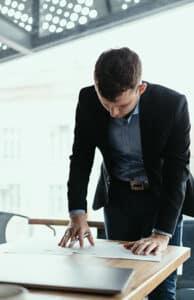 Werkgevers en arbodiensten