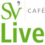SV Cafe Live