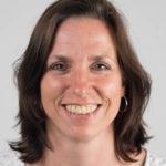 Desiree van de Kerkhof